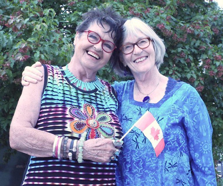 Why We Love Canada: Destination Deep River