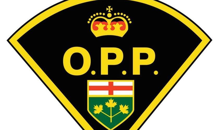 opp-badge