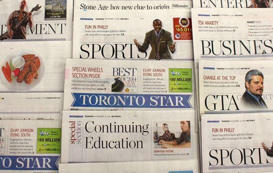 Toronto Star -2_1