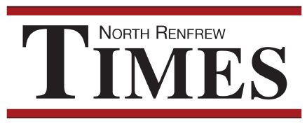 North Renfrew Times