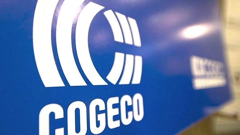 Cogeco to offer Gig speed Internet